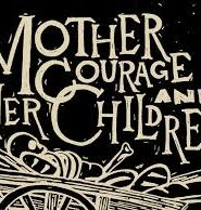 Mother Courage