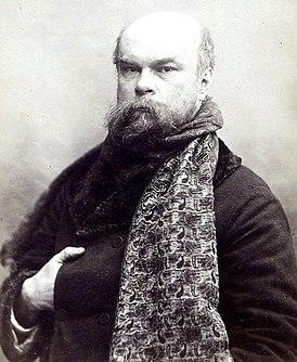 Paul Verlen